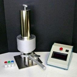 Microgenerator photo3_2_1